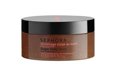 sephora sugar body