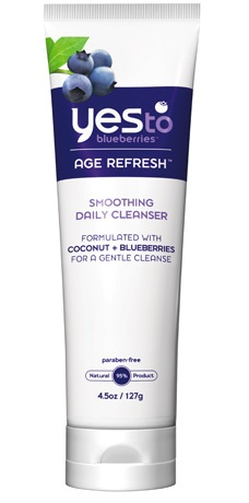 yes to_blueberries_agerefresh