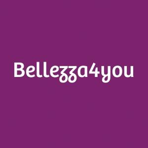 logo_blogrgb