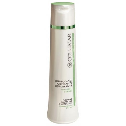 collistar_shampoo_purificante