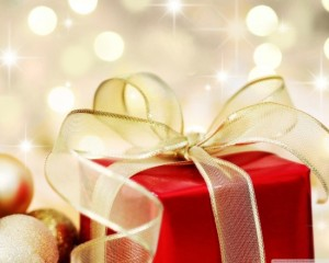 christmas_present-wallpaper-1280x1024