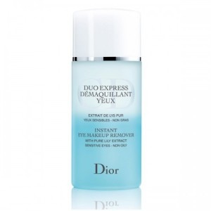 dior_duo_demaquillant