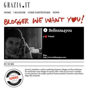grazia_blogger