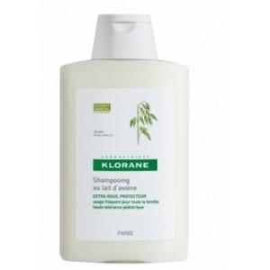 klorane_shampoo_avena