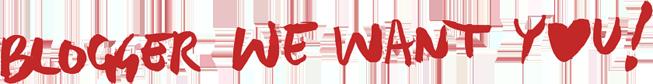 logo_blobber_we_want_you