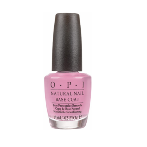 opi_base_naturale