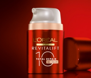 revitalift_10_bb_cream