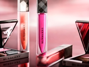 Burberry-Beauty-Spring-Summer-2013---The-New-Shades