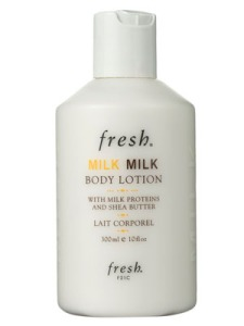 fresh-milk-milk-body-lotion