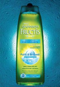 garnier_fructis