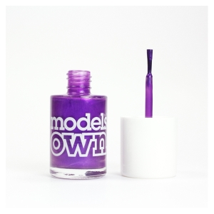 models-own-purple-imperial