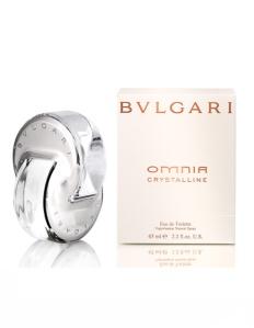 omnia_crystalline