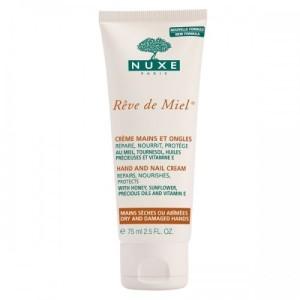 Crème-mains-et-ongles-Nuxe-Rêve-de-Miel-500x500