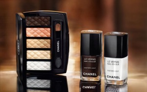 HONG-KONG-COLLECTION-CHANEL_01_1