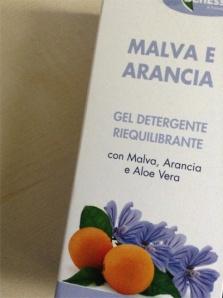 malva_arancia