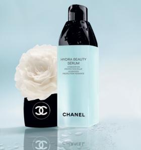 Chanel-Hydra-Beauty-Serum2