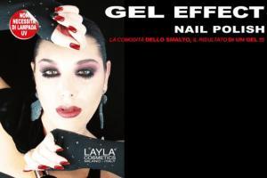 gel-effect-nail-polish-layla-1_580x387