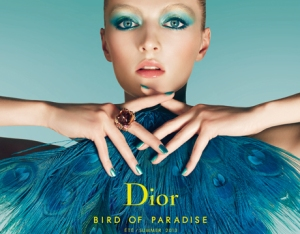 dior_bird_paradise_estate2013