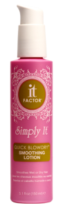 ITfactor_blow dry