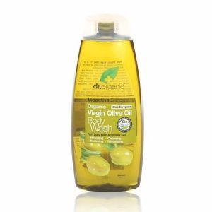 drorganic_bodywash_olive