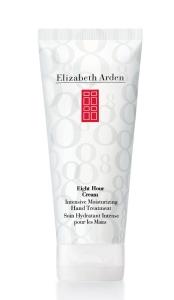 elizabetharden_hand_treatment