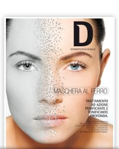 trattamento-maschera-ferro