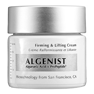Algenist_cream
