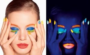 ciate_neon_manicure