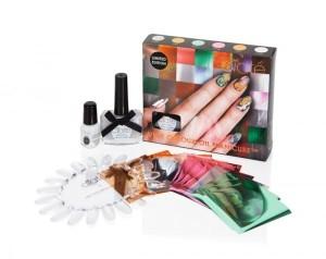 colourfoil_manicure