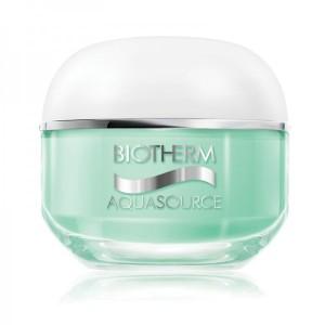 biotherm_aquasource