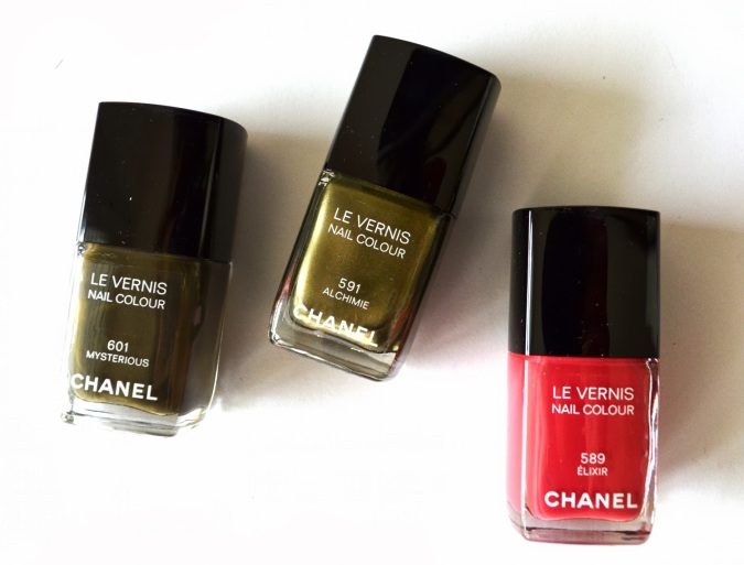 _chanel_superstitious_autunno2013