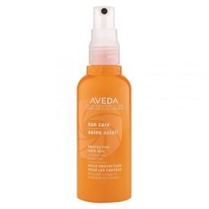 aveda_sun_care_protective_hair_veil_spray