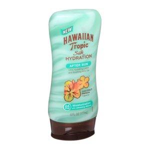 hawaiiantropic_doposole