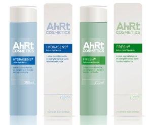 AHRT_prodotti