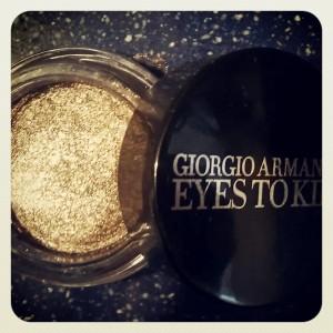 Armani_eyestokill