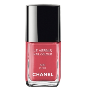 Chanel-Superstition-Nail-Polish-589-Elixir
