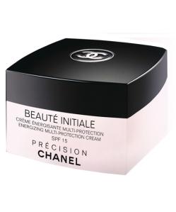 Chanel_beaute_initiale