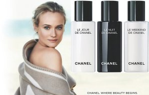 chanel_jour_nuit_weekend