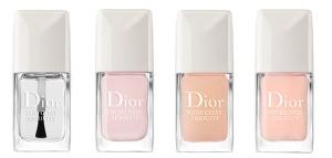 Dior_Abricot_Manicure