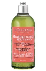 loccitane-repairing-shampoo