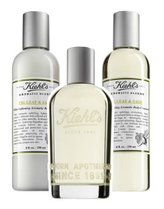 Kiehls-fig-leaf-sage