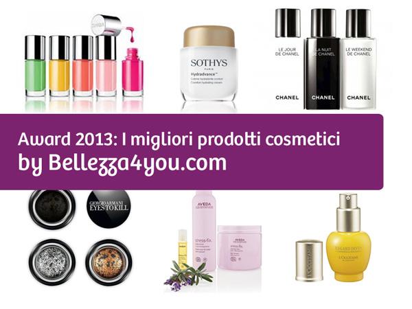 award2013_cosmetici