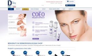 dermophisiologique_shop