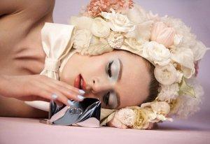 Dior Primavera2014_trucchi