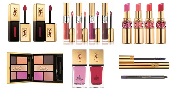 Flower Crush_YSL