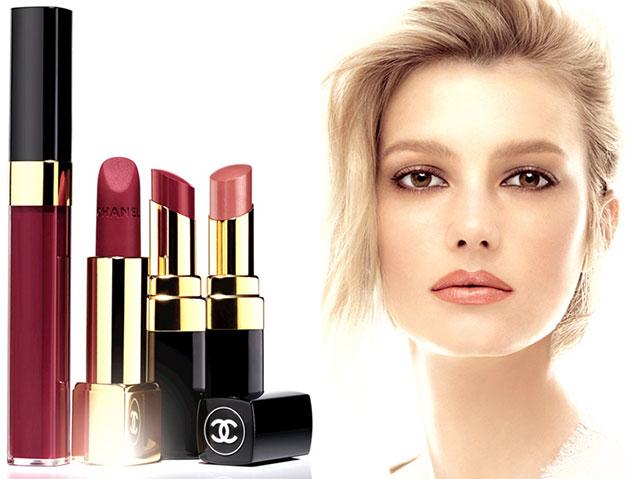 Chanel_Variation_collezione2014