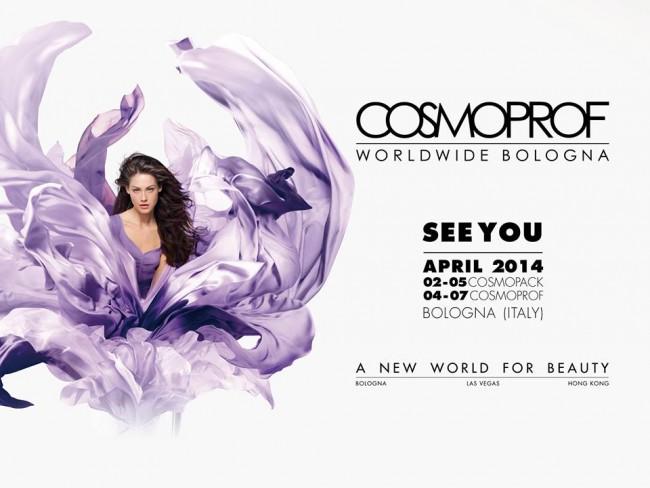 cosmoprof2014