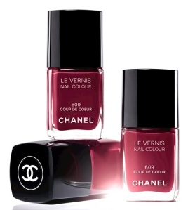 CoupDeCoeur_Chanel