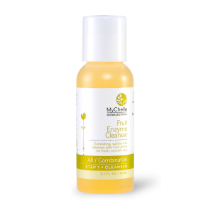 mychelle_enzyme_cleanser