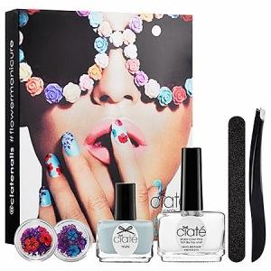 Ciaté-Flower-Manicure-